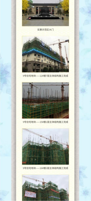 """致业主丨3月工程进度播报,春暖花开,家""""境""""焕新归来139.JPG"""