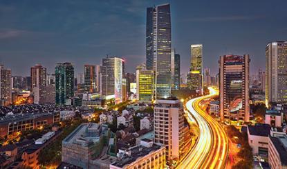 山东降低商品房预售条件和预售资金监管留存比例