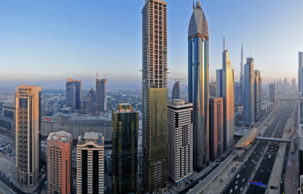 央行宣布定向降准 业内表示:楼市下行趋势有望放缓