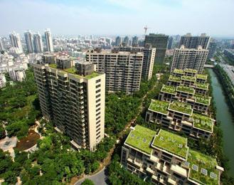 """济南更正""""购买标准绿色住宅不受限购约束""""等表述"""