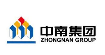 中南建设为10家子公司53.04亿元融资提供担保