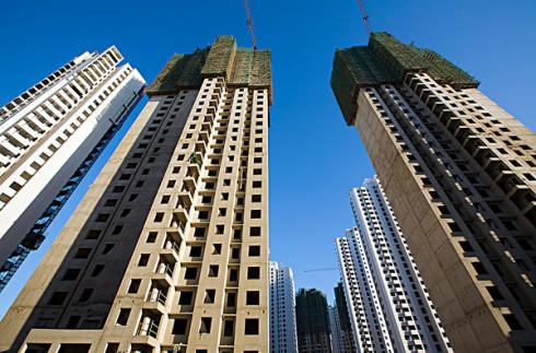 业内看好后续房地产市场需求 企业应做好风险管理