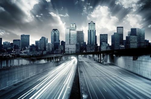 去年500强房企平均货值427亿 增速五年内首降