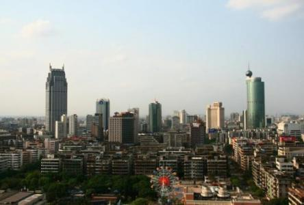 禅城公布城市更新年度计划 涉48个村改、旧厂房项目