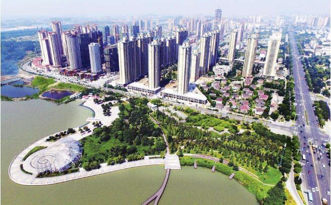 淮宿蚌铁路有新消息吗?地下停车位如何办产权证?