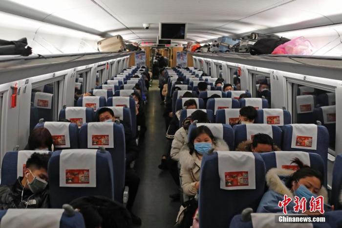 报告:中国房东信心指数高 短途旅游或率先恢复