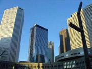 百强房企前3月销售额降19.5% 标杆房企下调目标增速
