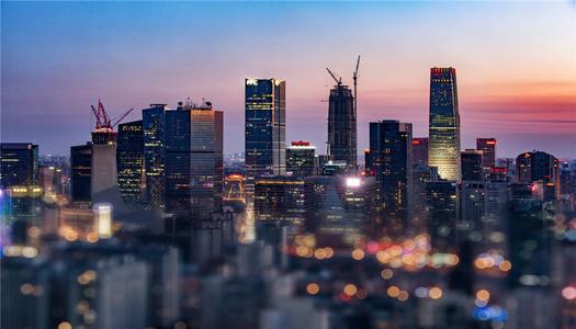 """一季度中国300个城市""""卖地""""收入同比降一成"""