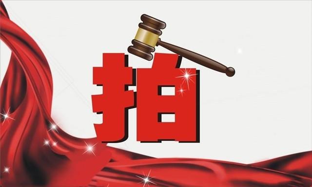 阳光城695万/亩竞得城南23号地 突破最高限价!