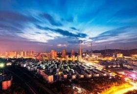 2020年第一季度淮北全市获证21张 4396套新房入市