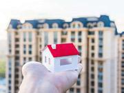 住建部:房屋建筑和市政基础设施工程开复工率超85%