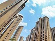 一季度多地新房成交降逾三成 东部二线城市最先回暖