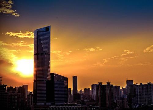 信达香港向中昌国际提强制全面要约 每股0.5425港元