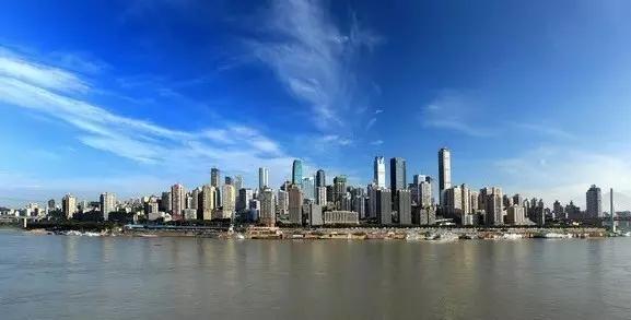 多地楼市政策调整 放松与谨慎仍在平衡之中