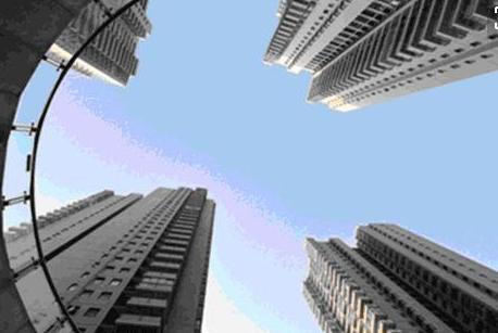 谢国明:解决住房结构性矛盾是房地产市场的新蓝海