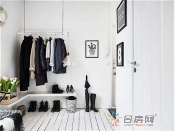中国铁建悦湖国际户型价值点官微758.png