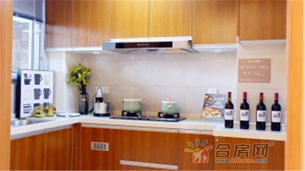 中国铁建悦湖国际户型价值点官微1002.png