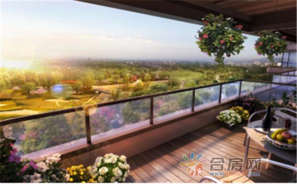 中国铁建悦湖国际户型价值点官微1283.png