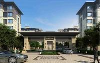 高速·时代公馆_具体优惠以售楼部为准