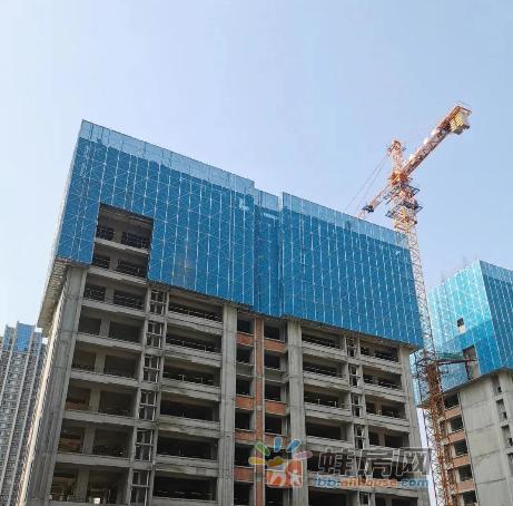 2#楼(26层).png
