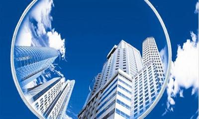央行:上海4月个人住房贷款增加14亿 同比少增45亿