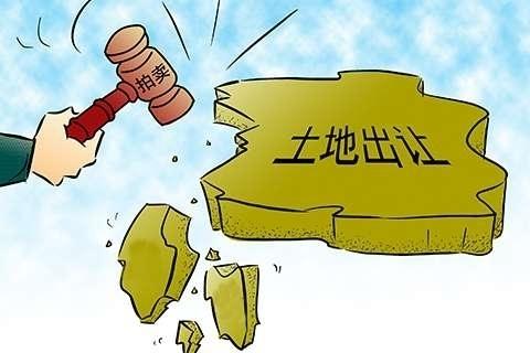 起拍价3.7亿!芜湖2007号宗地5.29拟拍卖!