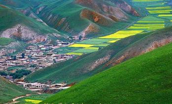 国务院发布西部大开发新政 深化要素市场化配置改革