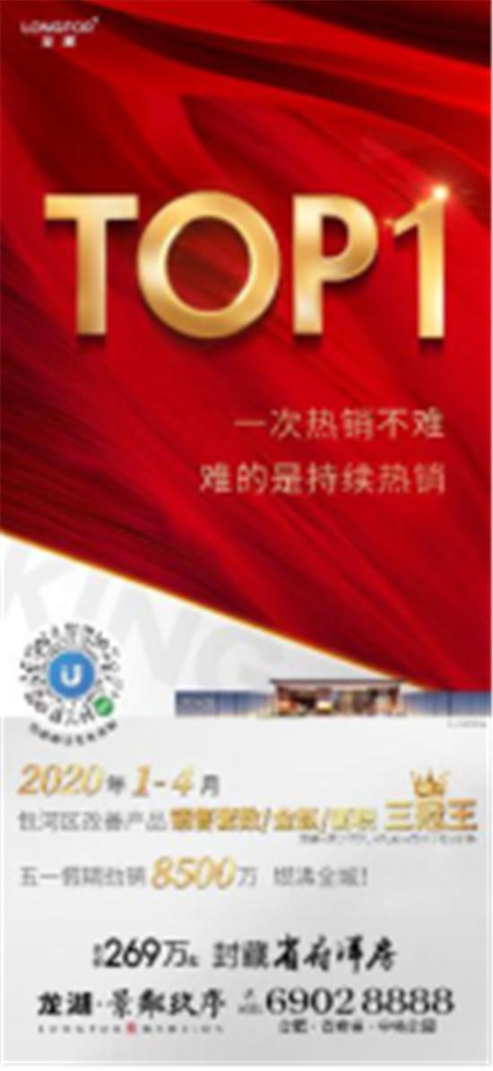 合肥龙湖景粼玖序  央行再次降准!买房成固定资产配置优选962.png