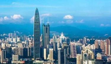 广州:城镇居民非法购买农村宅基地不予确权