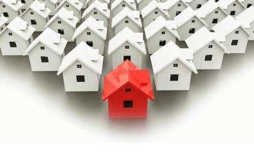 青岛出台租房新政 鼓励房企转型规模化租赁企业