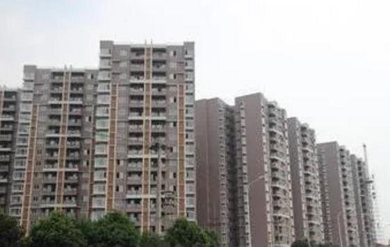 重磅新规!安徽新建住宅建筑限高80米
