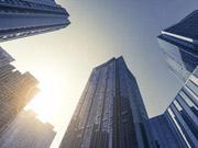 """海南中部四市县持续减""""房地产依赖""""转换新动能"""