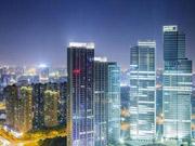 5月份67家百强房企销售转正 三城卖地已突破千亿