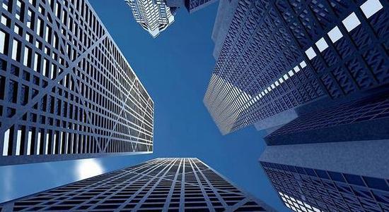央行:5月社会融资规模增量3.19万亿 同比增86.55%