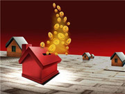 住房公积金2019年度报告:公积金缴存额23709.67亿