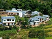 安徽明确:农村村民一户只能拥有一处宅基地