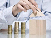 报告成去年超5000万人提取公积金 提取额逾16281亿