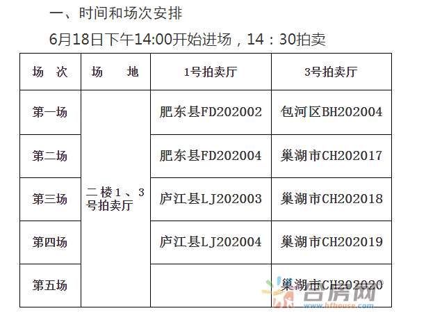 微信截图_20200618125547.png