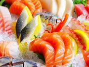 安徽消保委发布提醒:谨慎购买来源不明生鲜食品