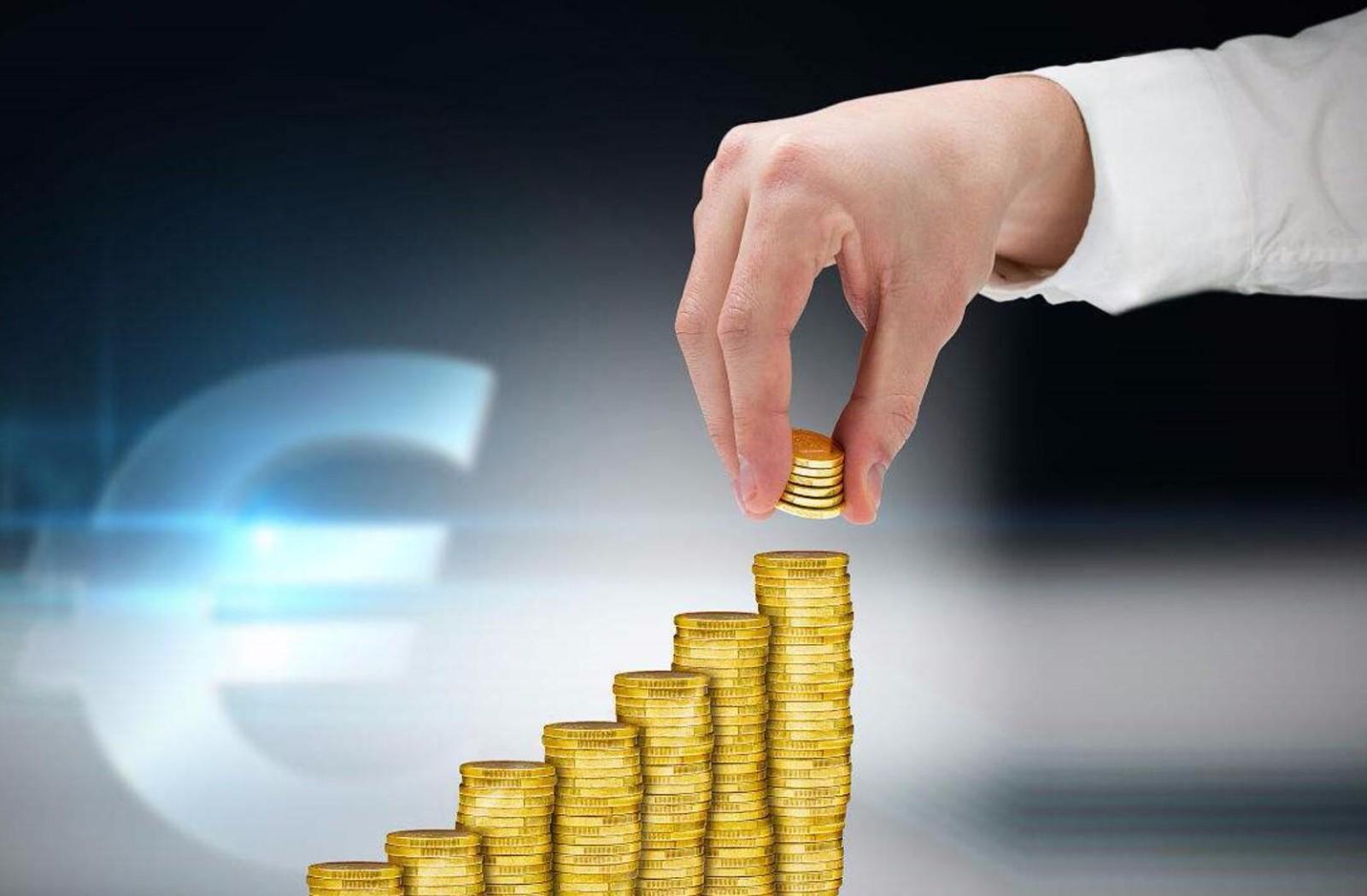 央行:5月债券市场共发行各类债券4.8万亿元