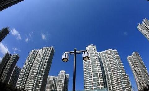 重磅!总投资143.8亿元的蚌埠23个重大项目集中开工