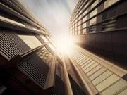 2020年安庆房地产市场工作规划:因地制宜 因城施策