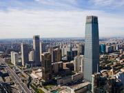 土地市场溢价率持续走高 疫情反复北京楼市或受冲击