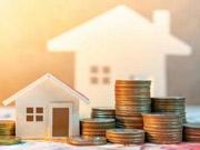 房企融资成本持续下行 但资金面整体情况仍有待观察