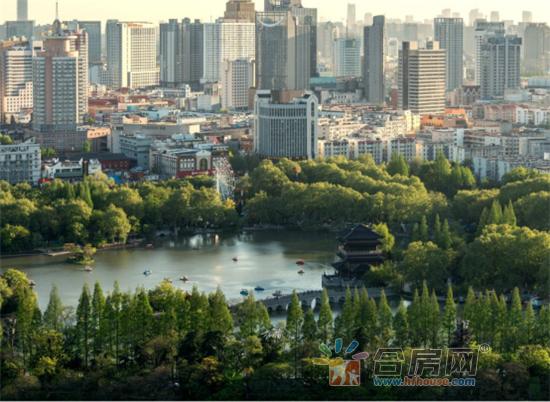 2020-06-23阅庐春晓开放后宣780.png