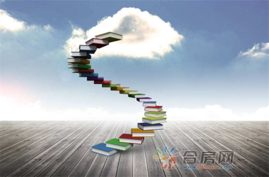 2020-06-23阅庐春晓开放后宣939.png