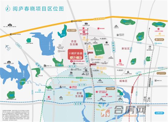 2020-06-23阅庐春晓开放后宣1185.png