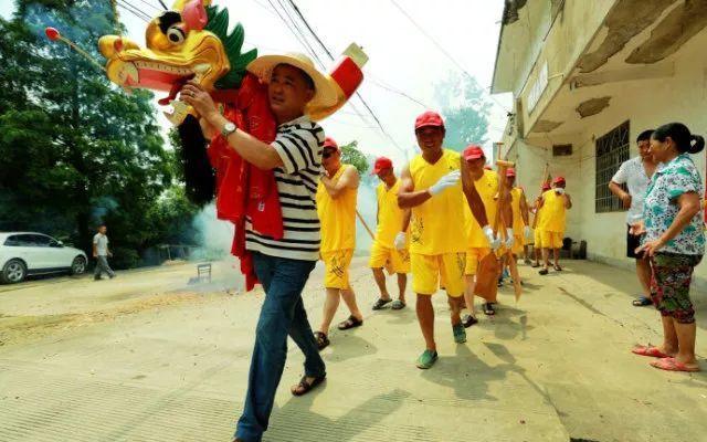 安庆市端午假期实现旅游收入2.63亿元