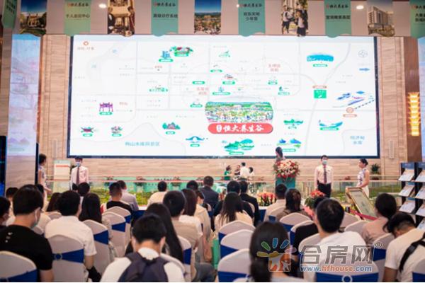 0629全媒发布!金寨恒大养生谷开启健康服务新模式54.png