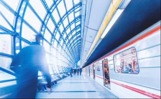 地铁、飞机全面落定!合肥城东价值即将井喷 龙湖龙誉城助力城市生长!